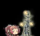 Radar phòng không Kiểu 13 Kai