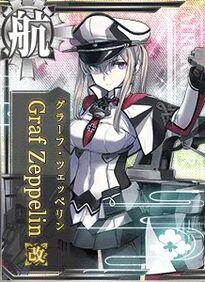 Graf Zeppelin M