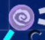 Maelstorm node
