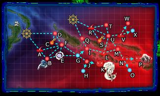 Winter 2019 Event E-2 Map D