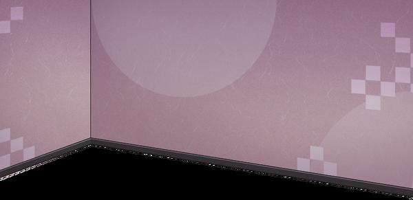 Plum purple wallpaper