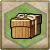 Ivt Box (Small)