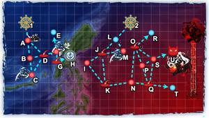 Winter 2018 Event E-3 Map p1
