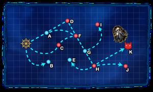 Bản đồ 6 6-1 Map