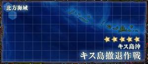 Bản đồ 3 3-2 Banner