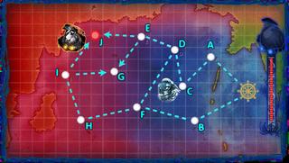 Spring 2015 E3 Map