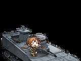 Thuyền máy đặc biệt Kiểu 2