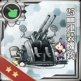 Equipment039-1