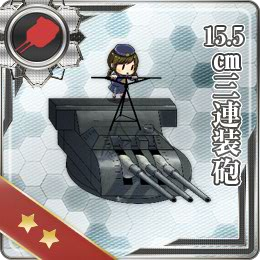 Equipment5-1
