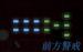 GF Formation 2