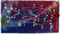 Spring 2017 Event E-3 Map