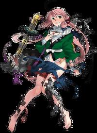 Akashi zuiun fes 2017(2)