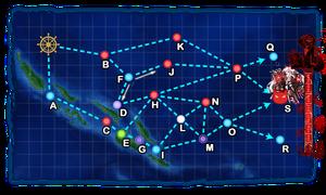 Bản đồ 5 5-5 Map