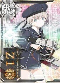 Z1 M2