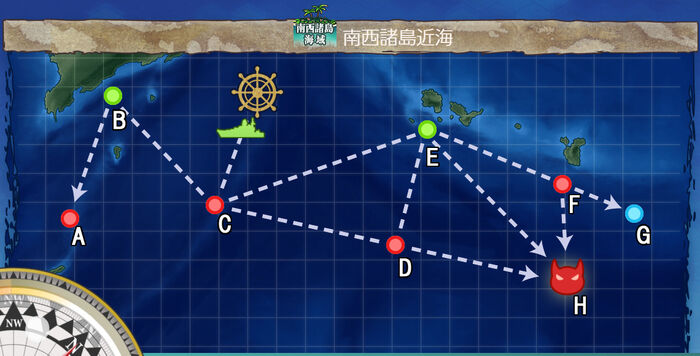 Map2nd2-1