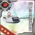 Pháo 3 nòng 152mm55