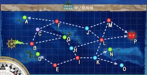 Bản đồ 2 2-4 Map