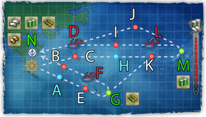 Bản đồ 1 1-6 Map