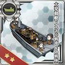 Equipment-166-1
