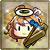 Ivt Repair Goddess