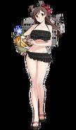 NPC Mamiya Summer2016
