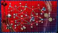 Spring 2017 Event E-5 Map