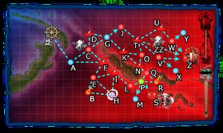 Winter 2019 Event E-3 Map