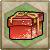 Ivt Box (Large)