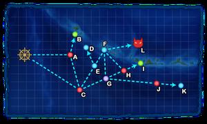 Bản đồ 3 3-2 Map