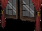 Nội thất/Cửa Sổ và Rèm Cửa