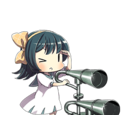 Radar bề mặt Kiểu 22 Kai 4