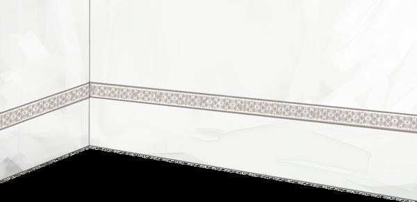 Simple modern wallpaper