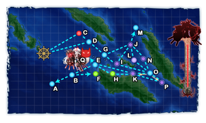Bản đồ 5 5-3 Map
