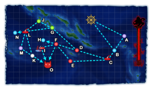 Bản đồ 5 5-2 Map