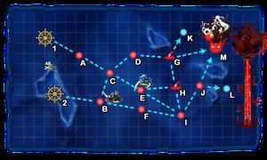 Bản đồ 6 6-5 Map