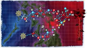 Winter 2018 Event E-4 Map p1