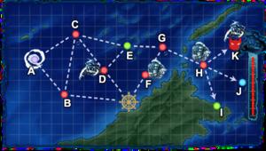 Bản đồ 7 7-1 Map
