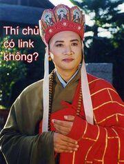 Duong-Tang-XG-Xin-Link-1