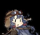 Thủy phi cơ chiến đấu Kiểu 2 Kai