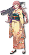 Akashi newyear 2015b
