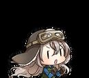 Thủy phi cơ chiến đấu Ro.44