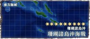 Bản đồ 5 5-2 Banner