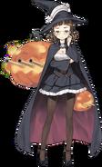 442 halloween 1