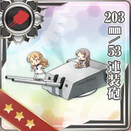 Equipment162-1