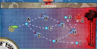 Map E201408 03
