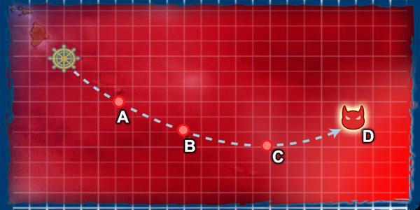 Vita Map Image 17-4