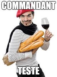 FrenchyAV