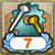 Shop Icon Development Material