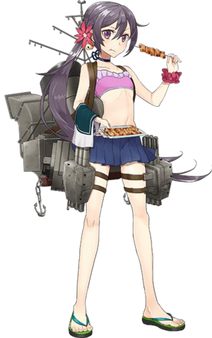 DD Akebono Summer 2016 869 Full