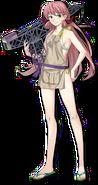 NPC Akashi Summer 01